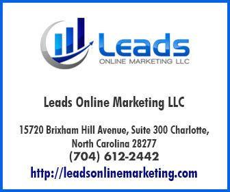 http://leadsonlinemarketing.com